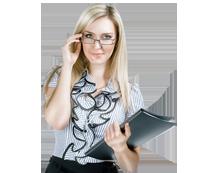 юридические консультации онлайн
