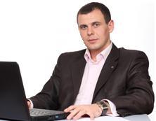 юрист консультации москва