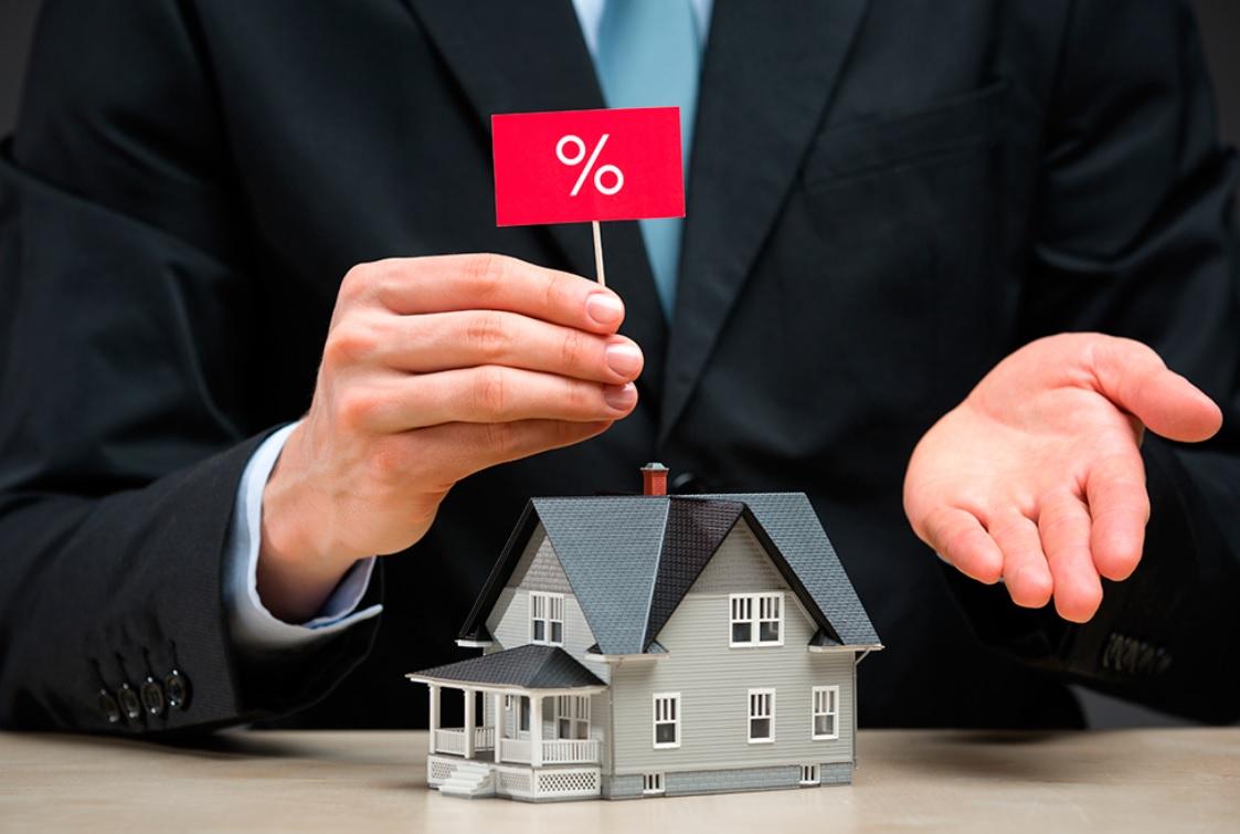 Раздел квартиры купленной по договору долевого участия