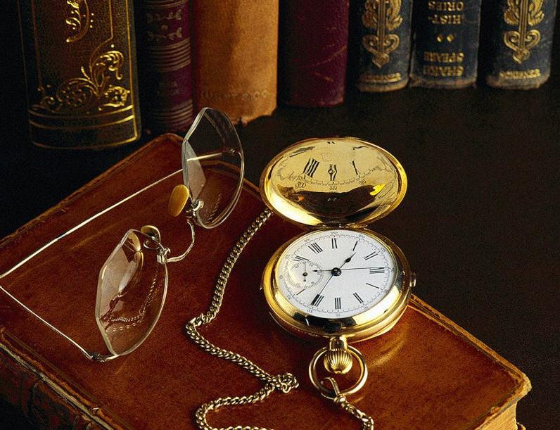 Сроки принятия наследства по закону и по завещанию