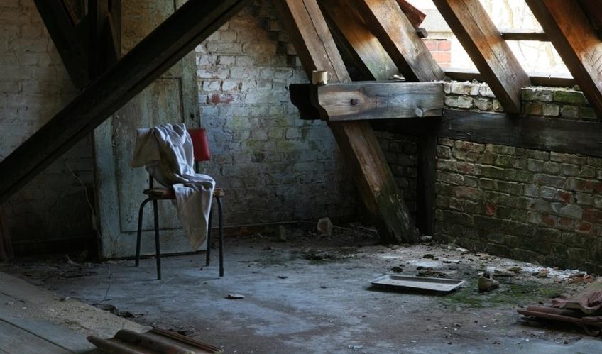 Что делать при ухудшении жилищных условий