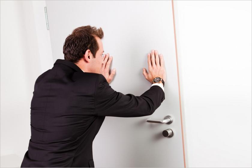 Выписать жильца из квартиры без его согласия