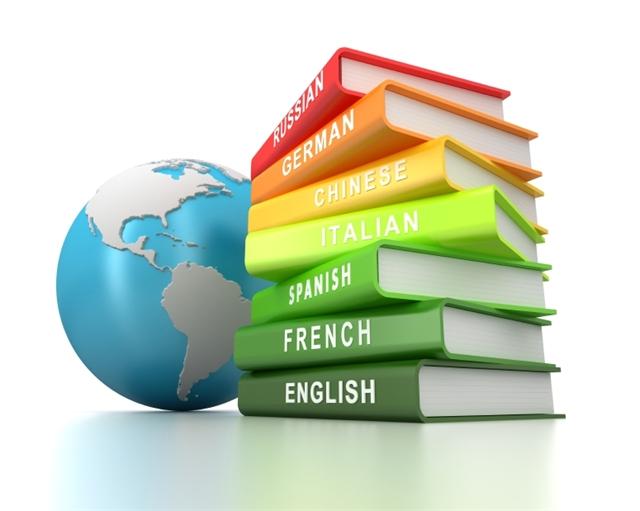 Расторжение договора с школой иностранных языков