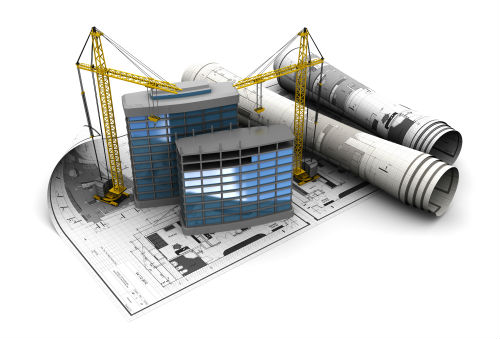 адвокат по строительным спорам