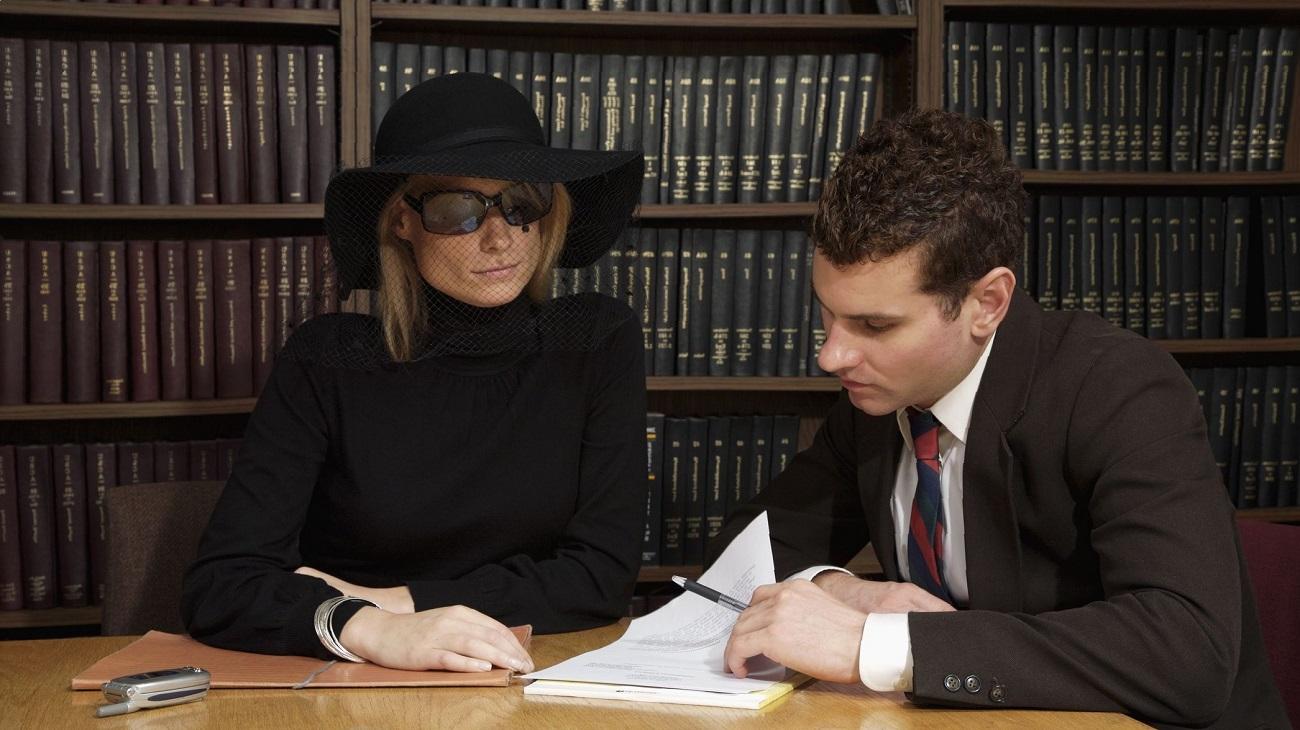 консультации юристов по семейным делам