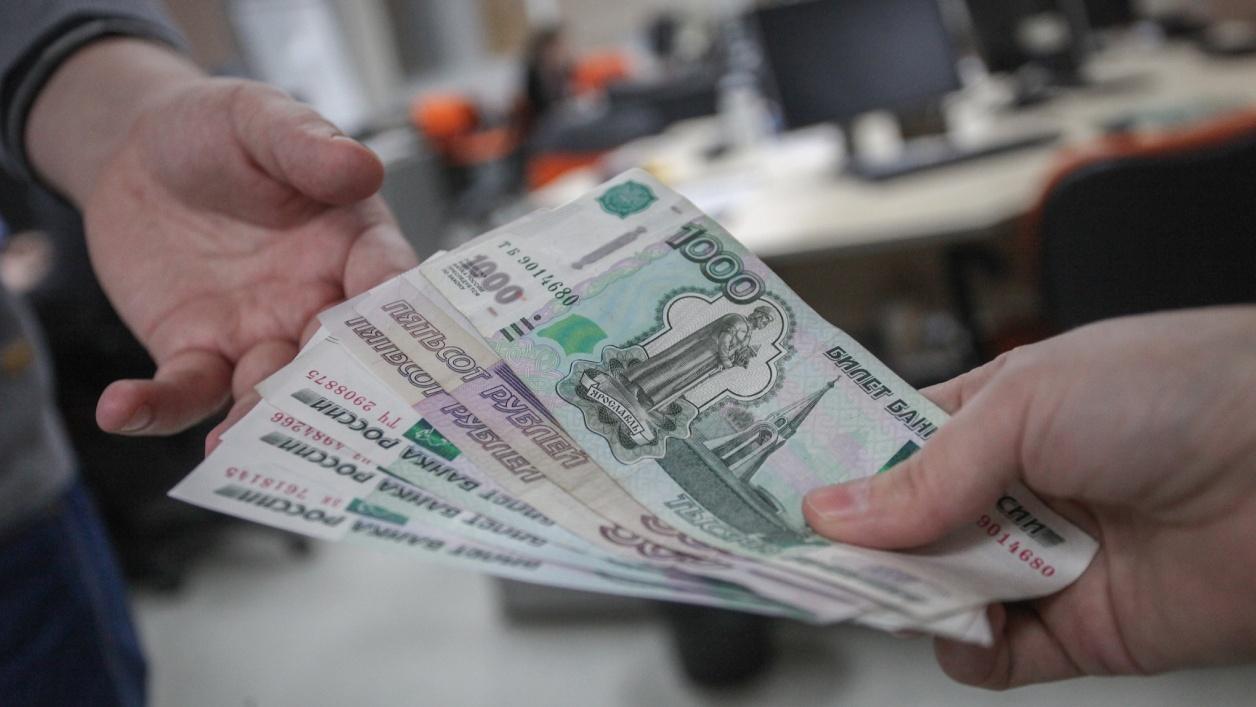 Возврат денег за услуги по договору и при устной договоренности