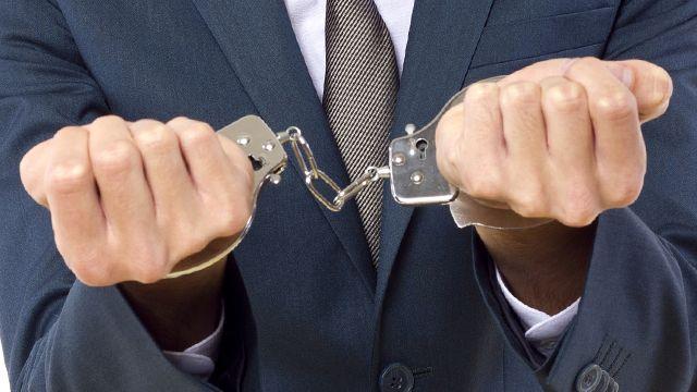 Как привлечь юриста или юридическую компанию к ответственности