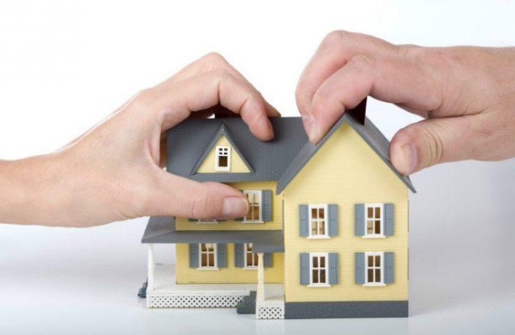 Наследование квартиры находящейся в совместной собственности