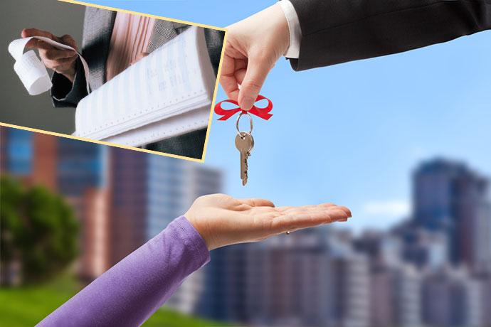 можно ли расторгнуть приватизацию квартиры