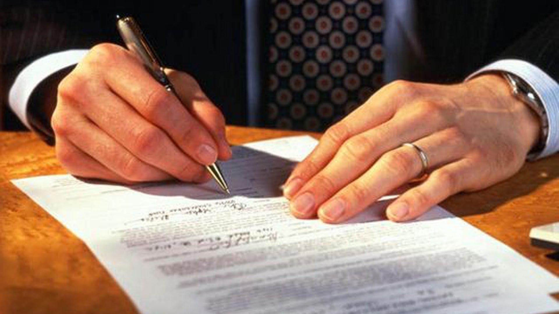горячая линия юридической консультации