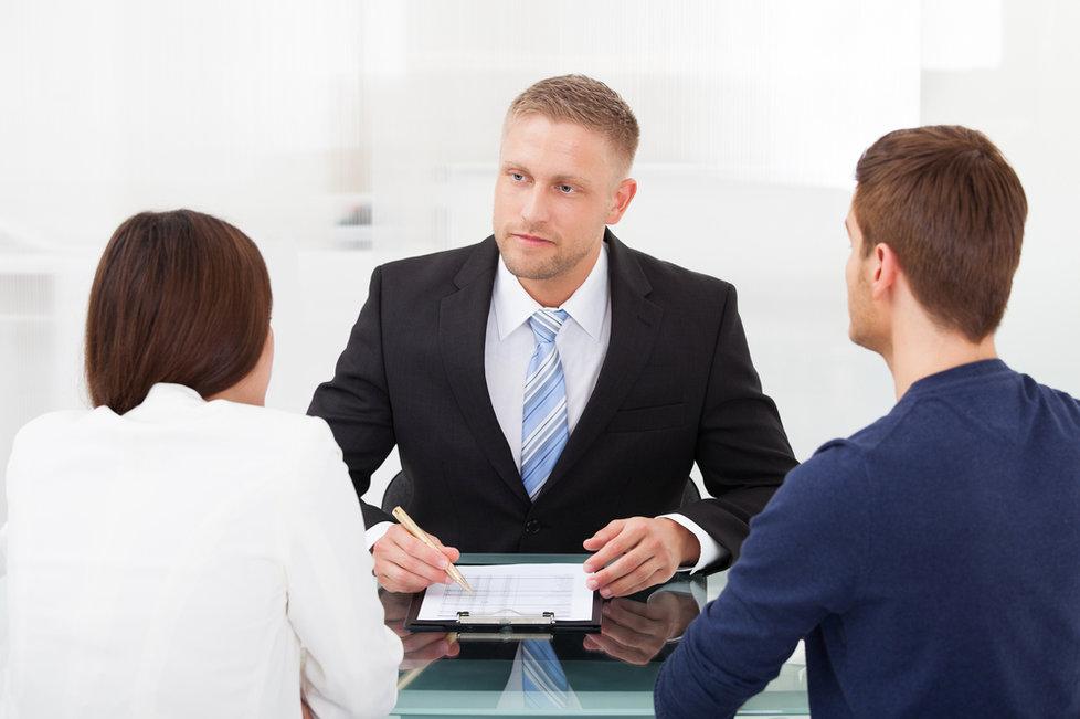 адвокат по банковским вопросам