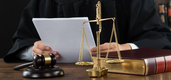 судебные споры с банками