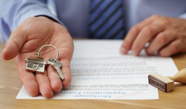 Как оформить наследование неприватизированной квартиры – ответ юриста и бесплатная консультация