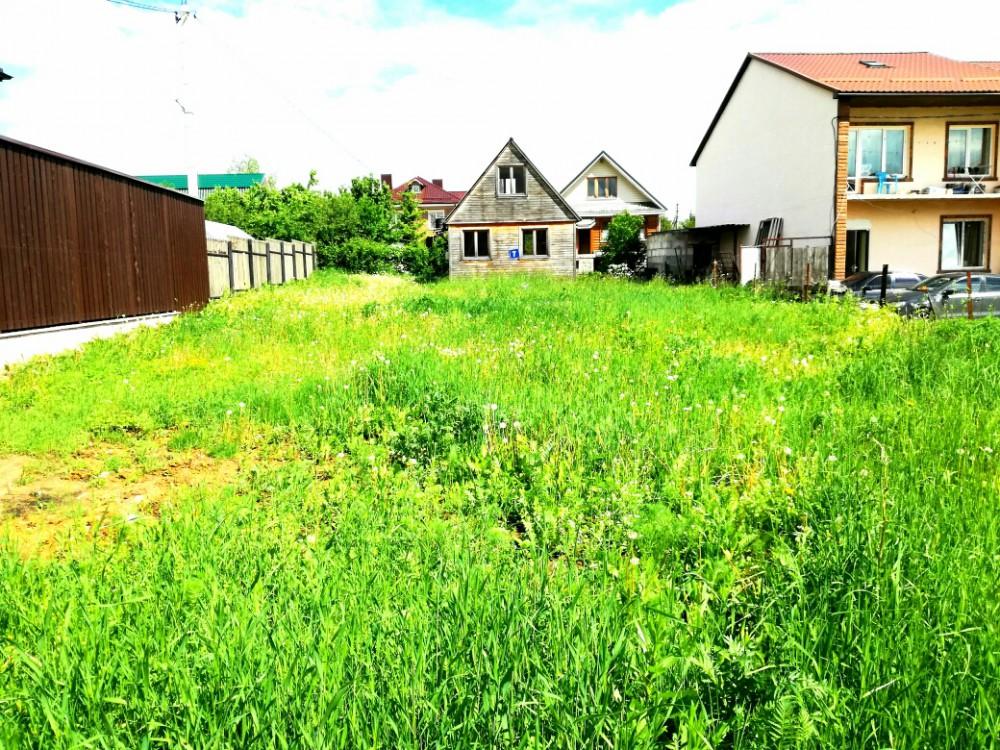 покупка продажа земельных участков